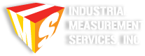 Industrial Measurement Services, Inc.